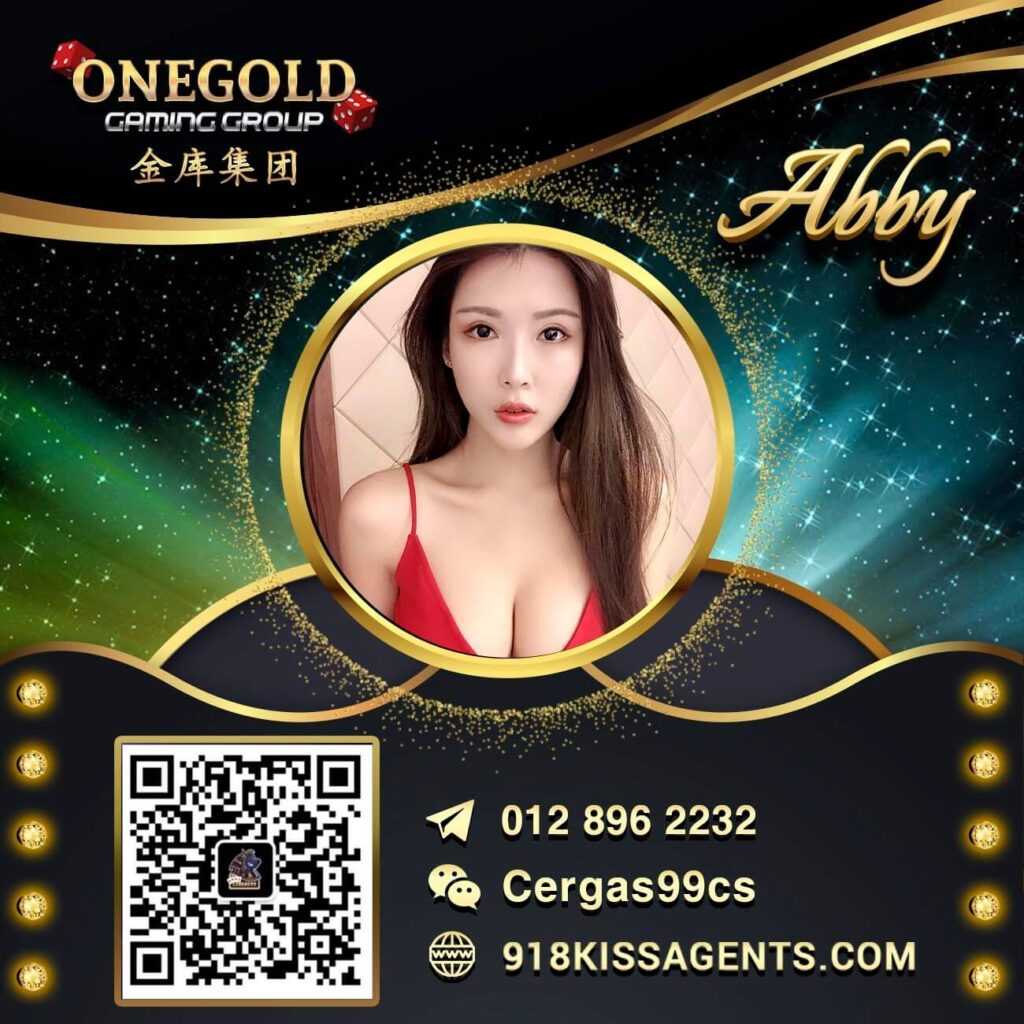 onegold abby