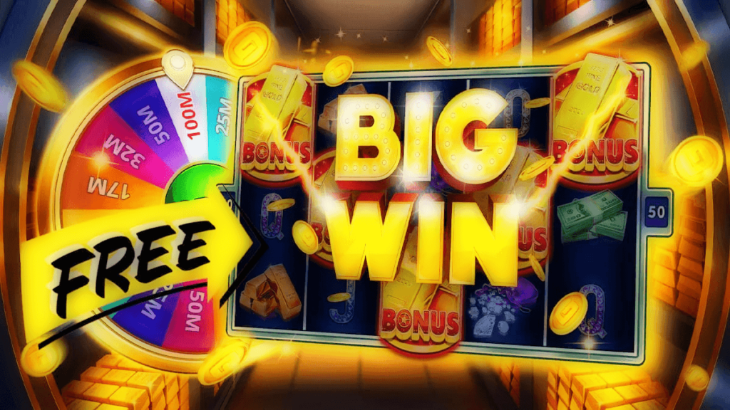 online slots games malaysia